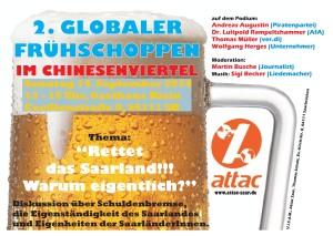 GasthausKlein1140914