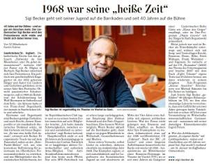 SZ_1968